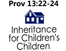 Inheritance for Children's Children