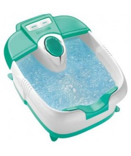 Conair FB30 Foot Bath