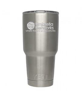 Engrave Your Yeti