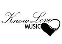 Know Love Music