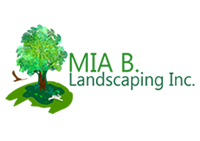 Mia B. Landscaping