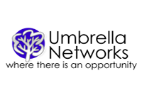Umbrella Networks Inc.